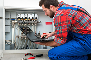 Service-upgrades-electrical-contractor