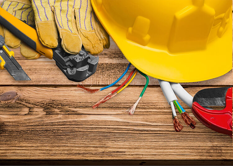 electrical-contractors-serving-the-greater-detroit-area