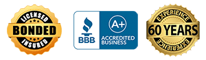 licensed-and-insured-electrician-and-BBB-A-plus-rating-60-years-in-business-MI