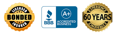 licensed-and-insured-electrician-and-BBB-A-plus-rating-60-years-in-business