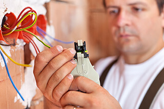 new-home-wiring-electrical-contractor-in-michigan