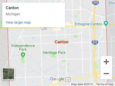 Serving-Canton-Michigan