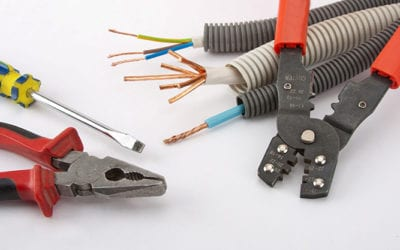 Reasons to Hire a Licensed Electrician | MI
